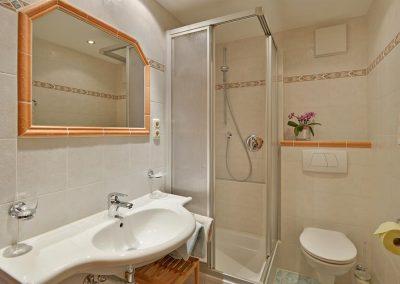 appartement_1__kaiserblick____badezimmer