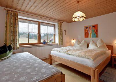 appartement_1__kaiserblick____schlafzimmer