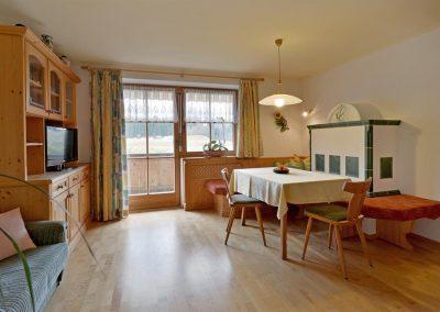 appartement_1__kaiserblick____wohn_esszimmer