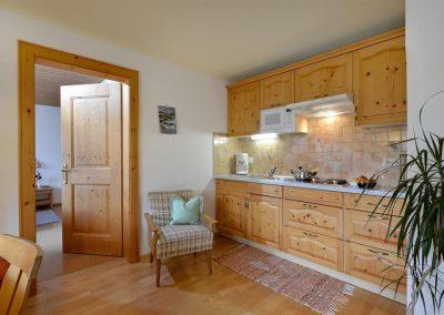 appartement_1__kaiserblick____wohn_k_che