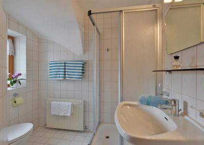 appartement_2__landleben____badezimmer